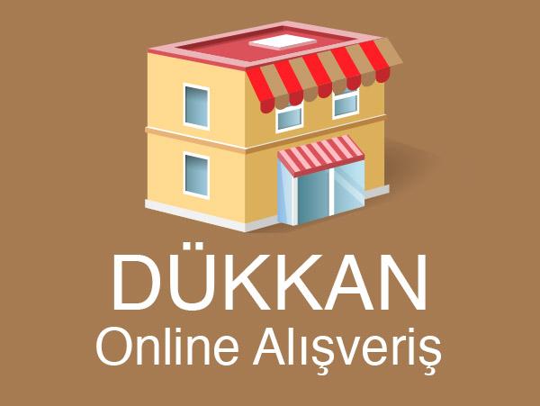 onlinesatis
